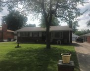 7902 Daffodil Dr, Louisville image