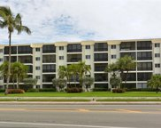 797 Beach Road Unit 215, Sarasota image