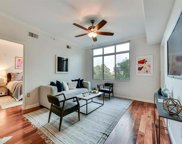 54 Rainey St Unit 412, Austin image