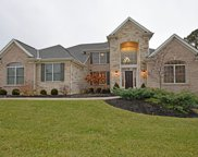 2045 Fox Brook  Place, Anderson Twp image