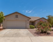 13693 W Cottonwood Street, Surprise image