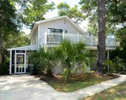 501 2nd Ave. N, North Myrtle Beach image