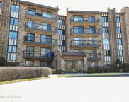 501 Lake Hinsdale Drive Unit 212, Willowbrook image
