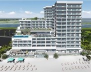 691 S Gulfview Boulevard Unit 1103, Clearwater Beach image