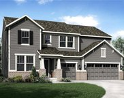 11150 Jubilation  Way, Noblesville image
