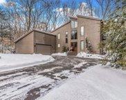 2981 Devonshire  Road, Ann Arbor image