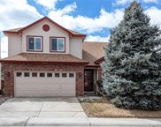 9909 Spring Hill Drive, Highlands Ranch image