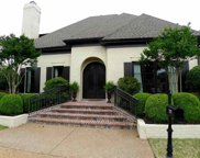 7297 Stags Leap, Germantown image