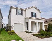 9027 Pelican Cove Trace, Kissimmee image