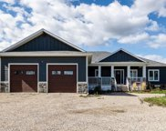 29342 Rge Rd 45, Mountain View County image