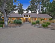 1023 Elk Run Rd, Pebble Beach image