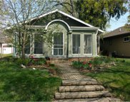 5129 Guilford  Avenue, Indianapolis image