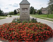 2104 Corsican  Circle, Westfield image