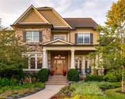 7490 Hunt Country  Lane, Zionsville image