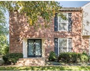 802 Amolac, Chesterfield image