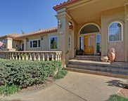 3700  Country Meadow Court, Auburn image
