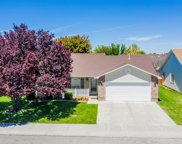2453 Alderwood Avenue, Twin Falls image