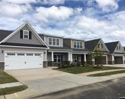 7243 Cherry Leaf Way Unit H4, Mechanicsville image