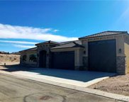 2914 Steamboat Dr, Bullhead City image