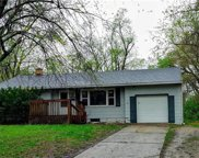 10516 Oakland Avenue, Kansas City image