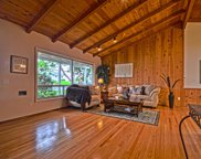 2111 Emerald Street, Pacific Beach/Mission Beach image