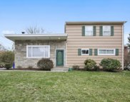 302 Central Ave, West Caldwell Twp. image