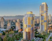 6288 Cassie Avenue Unit 707, Burnaby image