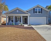 9626 S Liberty Meadows Drive, Summerville image