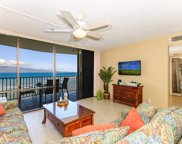 4327 Lower Honoapiilani Unit 1108B, Lahaina image