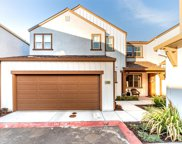 5363  Sablewood Lane, Fair Oaks image