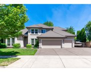 3755 WATERBROOK  WAY, Eugene image