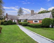 50 Secor Road, Scarsdale image