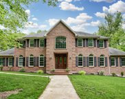 6991 Clough Pike, Anderson Twp image