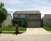 19144 Fox Chase  Drive, Noblesville image