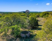 601 Red Corral Ranch Road, Wimberley image