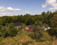 246 Haines Hill Road, Wolfeboro image