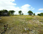 Lot 21 Rain Lily Ct, Burnet image