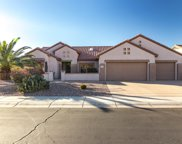 15311 W Sierra Vista Drive, Surprise image
