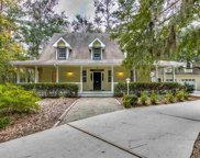 48 Sawgrass Loop, Pawleys Island image