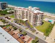 3600 S Ocean Shore Blvd Unit 116, Flagler Beach image