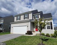 129 Bouldin Rd, Charles Town image