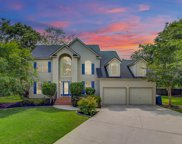 8124 Sardis Court, North Charleston image
