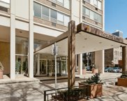 70 West Burton Place Unit 3007, Chicago image