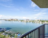 700 Island Way Unit 902, Clearwater Beach image