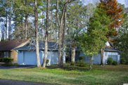 103 Hickory Dr., Conway image