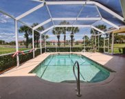 7957 Gator Palm DR, Fort Myers image