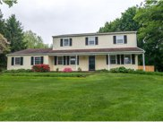 4270 Biddeford Circle, Doylestown image