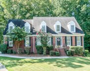 1552 Mill Chase, Lawrenceville image