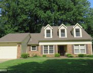 968 SAWGRASS WAY, Annapolis image