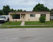 18543 NW 10th Road NW, Miami image